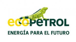 [cml_media_alt id='1215']ecopetrol[/cml_media_alt]