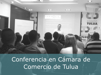 Conferencias-remarca-sas-como-registrar-una-marca
